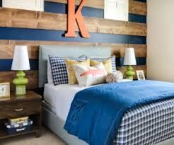 accent walls in bedroom dare to be different 20 unforgettable accent walls