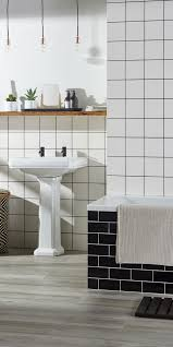 Bathroom Tile Ideas Modern Contemporary Modern Bathroom Tile Ideas