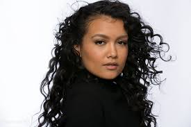 hakeem from empire hair jamila velazquez returns as laura calleros on fox s smash hit