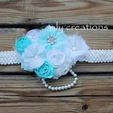 how to make a baby shower corsage shop baby shower corsage on wanelo
