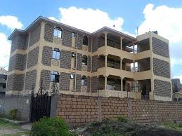 house for rent 1 bedroom 1 bedroom house to rent in ongata rongai property masters kenya