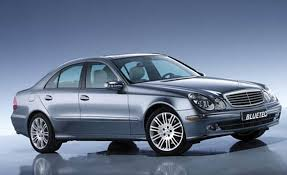 mercedes e 320 2007 mercedes e320 bluetec pictures photo gallery car and