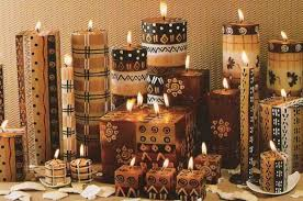 diwali gifts ideas for family friends relatives on a budget