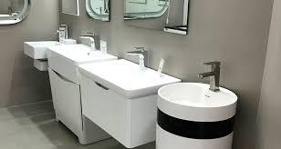 Simple 20 Bathroom Fixtures Doral Design Decoration Of Miami Outlet Bathroom Fixtures Miami