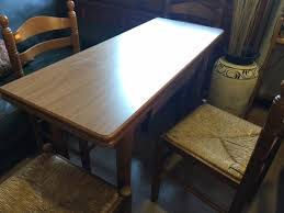 new2you furniture second hand kitchen furniture