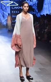 luxury designer fashion exclusive bridal u0026 occasion wear