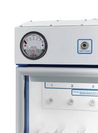 Endoscope Storage Cabinet Endoscope Drying And Storage Cabinets Medivators