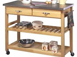 Kitchen Island Wheels by Industrial Kitchen Island Donny Osmond Home Kitchen Island Metal