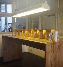 The Barn Cafe The Barn Coffee Shop U0026 Roastery In Berlin Mitte Hyhoihave You