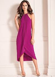 dress for wedding guest abroad 64 best wedding guest images on 40 years