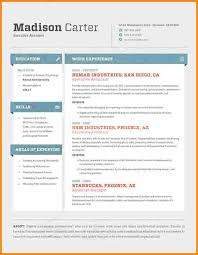 buy resume template buy resume templates professional resume template cover letter cv