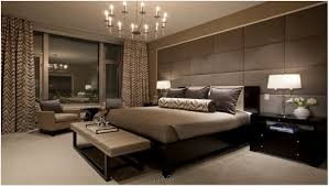 Bedroom Office Combo by Interesting 60 Living Room Bedroom Combo Design Design Ideas Of