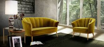 Two Seater Sofa Living Room Ideas Living Room Decor Ideas 50 Two Seat Sofas Home Decor Ideas