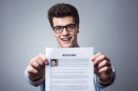 Fix My Resume 9 Things You Need To Fix About Your Resume In 2017