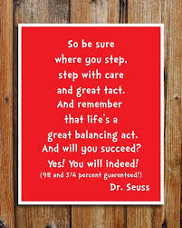 Dr Seuss Kids Room by 46 Best Quotes Dr Seuss Images On Pinterest Book Quotes