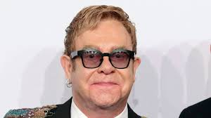 harvard honoring elton john for efforts to fight hiv aids