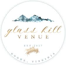 Greenbrier Pumpkin Patch Chesapeake Va by Glass Hill Venue Virginia Is For Lovers
