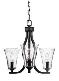 Kitchen Lighting Collections Chandelier Extraordinary Rubbed Bronze Chandelier Glamorous