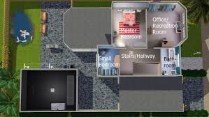 sims 3 floor plan 100 sims 3 floor plans small house best 25 small farmhouse