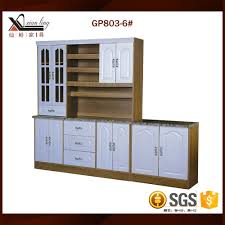 melamine cabinets save photo painting melamine cabinets