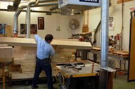 wood shop umass amherst department of environmental conservation wood shop