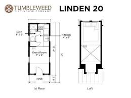 tiny floor plans tiny home floor plans free unique home designs 50 square