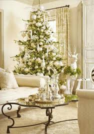 decorate the home christmas lights 50 festive ideas to decorate the house home dezign