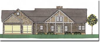 Timberpeg Floor Plans Timberpeg Timber Frame Blog Update