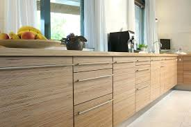 Light Birch Kitchen Cabinets Birch Kitchen Cabinets Frequent Flyer