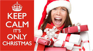 Christmas Decorations Reduced Glutathione Top Tips To Keep You Calm Leading Up To Christmas Craziness