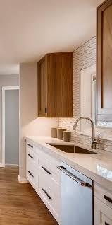 flat white wood kitchen cabinets shaker style ikea kitchen kitchen cabinets fronts white
