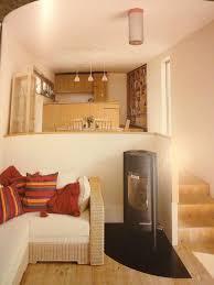 Split Level Bedroom by 105 Best Split Level Elements Tiny House Images On Pinterest