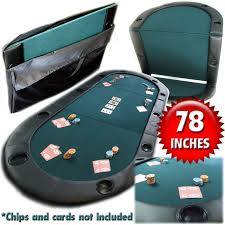 folding poker tables for sale poker tables for sale buy poker table buy poker table online