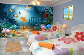 chambre denfant graphics beautiful room wall graphics and