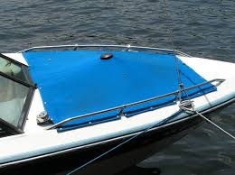Boat Upholstery Repair Virginia Boat Upholstery Boat Canvas Restoration Repair Va