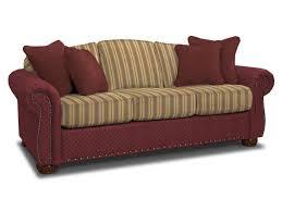 Best Furniture Brands Best Leather Sofa Brands Tehranmix Decoration
