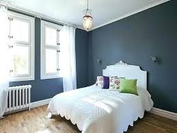 gray paint ideas for a bedroom best grey paint for bedroom best paint colors bedroom grey white
