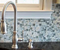 recycled glass backsplashes for kitchens pretty recycled glass backsplash tile kitchen tiles 27421 home