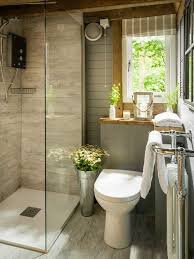houzz bathroom ideas cool top 100 rustic bathroom ideas houzz in zalfahomedesign