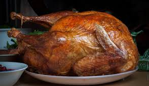 how 260 tons of thanksgiving leftovers gave birth to an industry