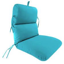 High Back Patio Chair Cushion Outdoor Furniture Cushions Cheap Patio Chair Clearance For Chairs