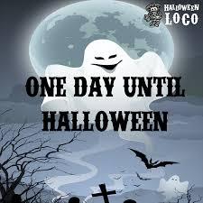 halloween loco home facebook
