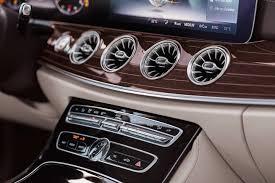 mercedes e class concept 2018 mercedes e class coupe preview j d power cars