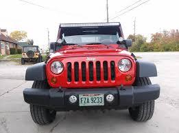 jeep black friday sale black friday led light sale jeep cherokee forum