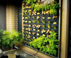 151 best vertical garden images on pinterest vertical gardens