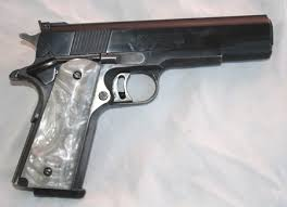index of wordpress wp content gallery handguns semiautomatics