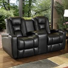 home theater seating sectional row one home theater seating ro8040 22h 121f evolution power