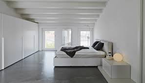 strange home decor 10 ways you can integrate concrete into your home decor hss