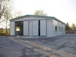 strutture in ferro per capannoni usate capannoni costruzioni e strutture in ferro o acciaio