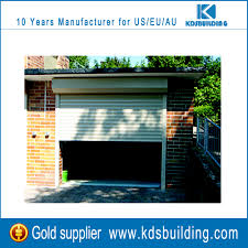 rolling garage doors residential exterior roll up shutters exterior roll up shutters suppliers and